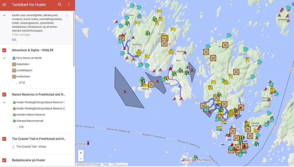 Hvaler-kart-19).jpg