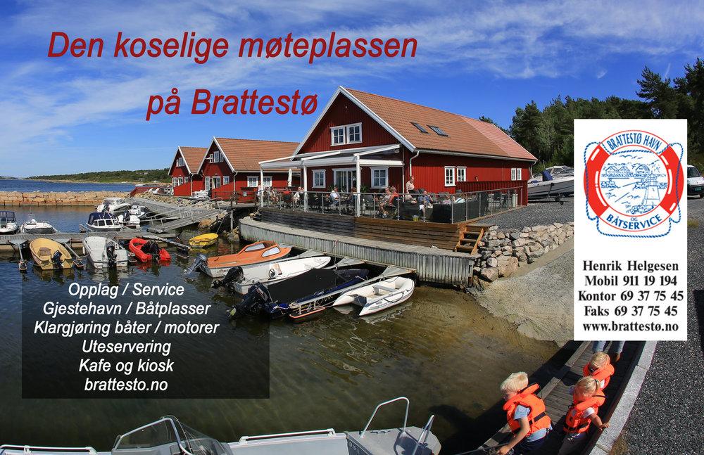 Brattestø-Havn-og-båtservice-1O2A6931.jpg