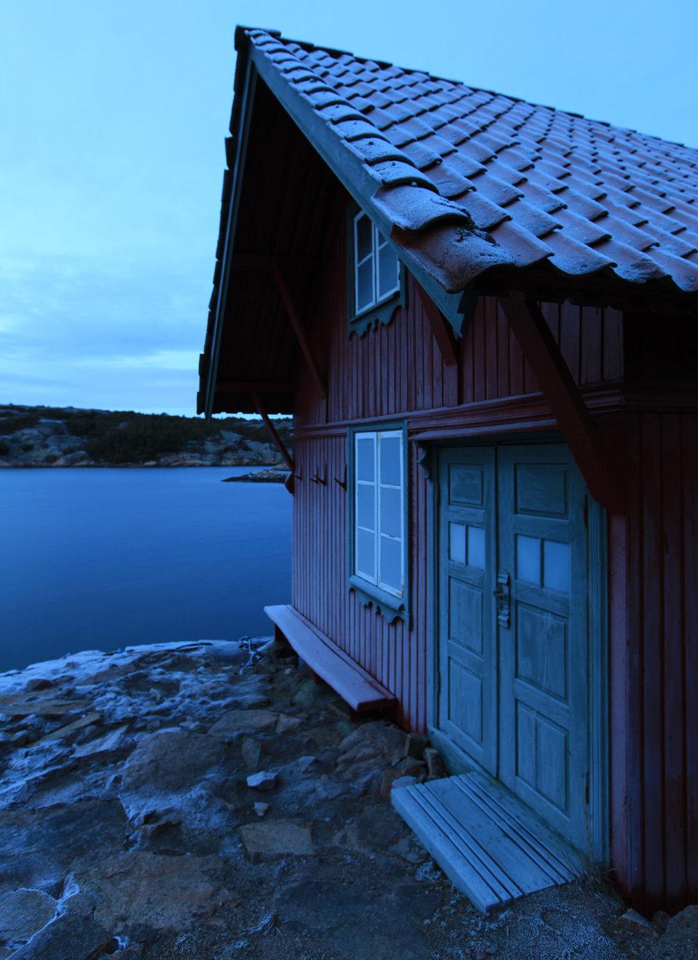 Saltholmen-og-Kuvauen-vinter-177.jpg