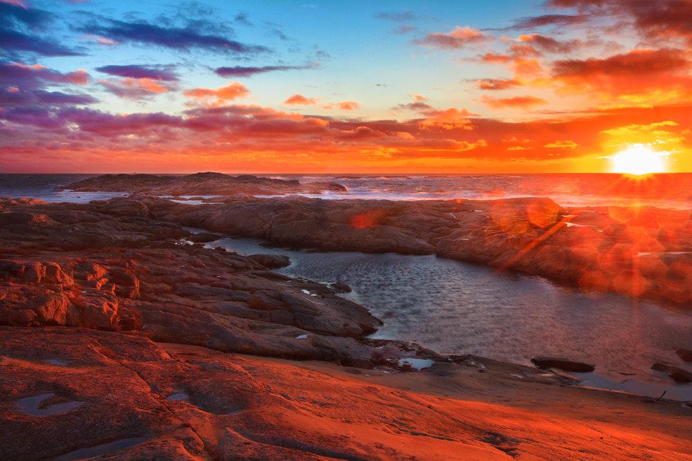 Kuvauen-sunset-.jpg
