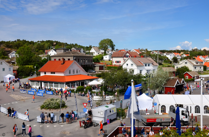 hvaler tri download (7).jpg