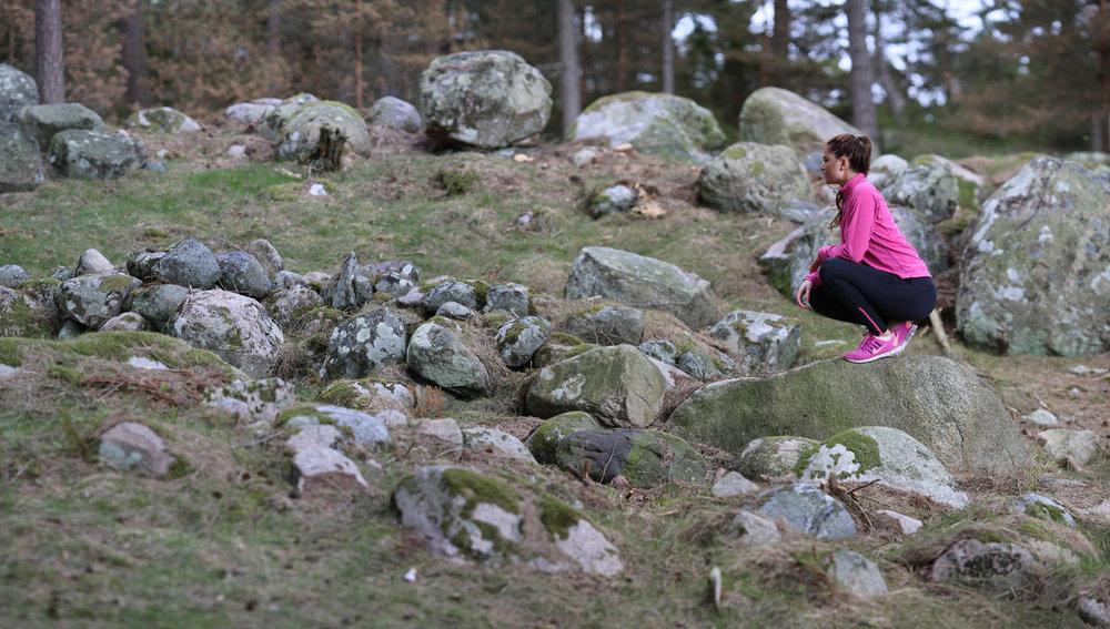 Kjærlighetsstien-Hvaler-Uten_navn_Panorama1-hvalertufter.jpg