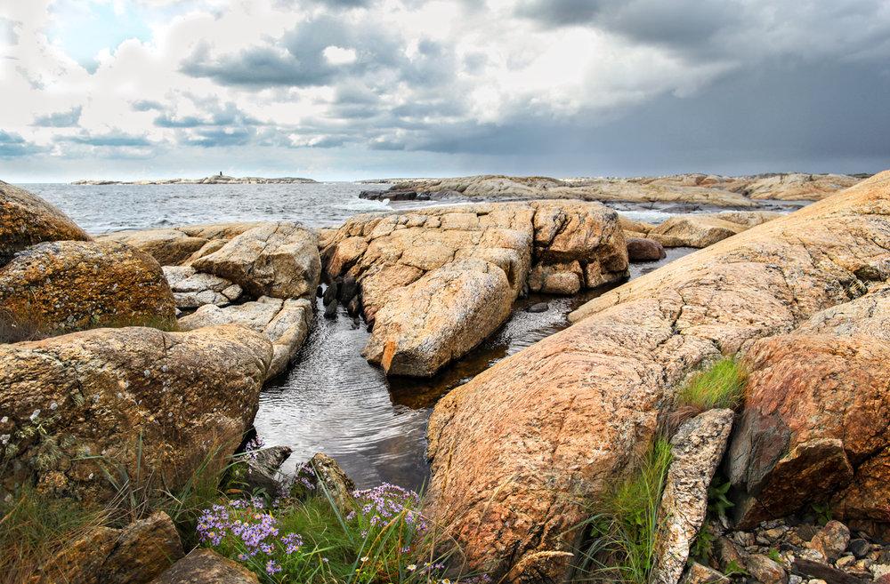 Barsk-Natur.jpg