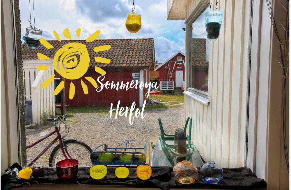 Herfol-Hvaler-Sommeroya.jpg