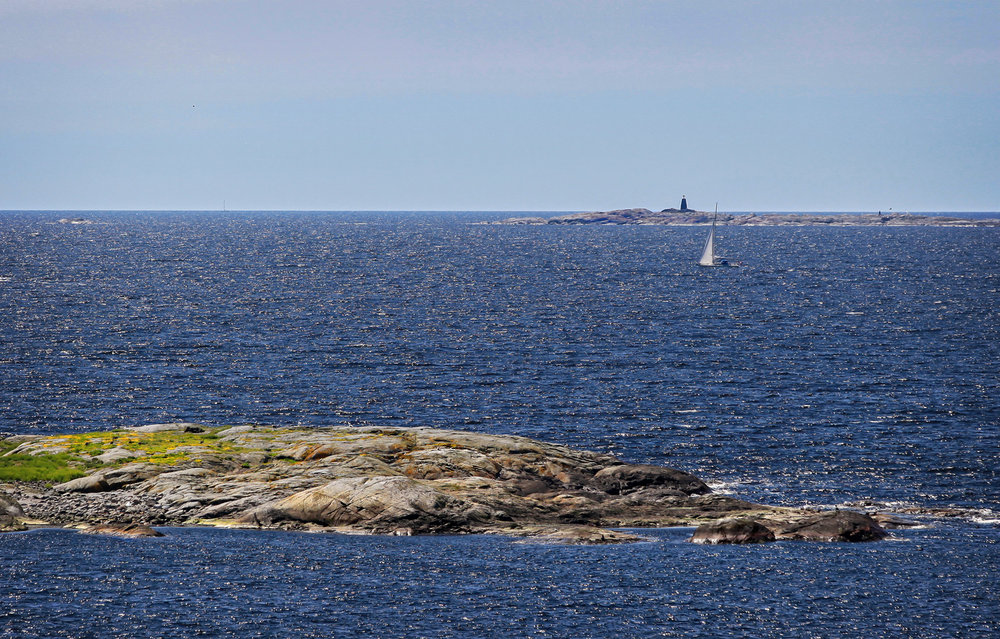 Heia Hvaler Norge Ytre Hvaler nasjonalpark .jpg