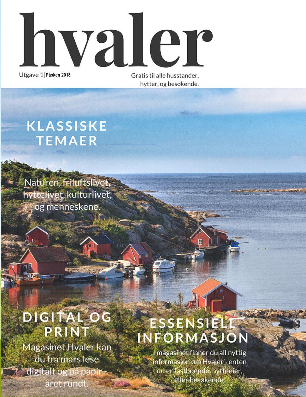Hvaler-magasinet-.jpg