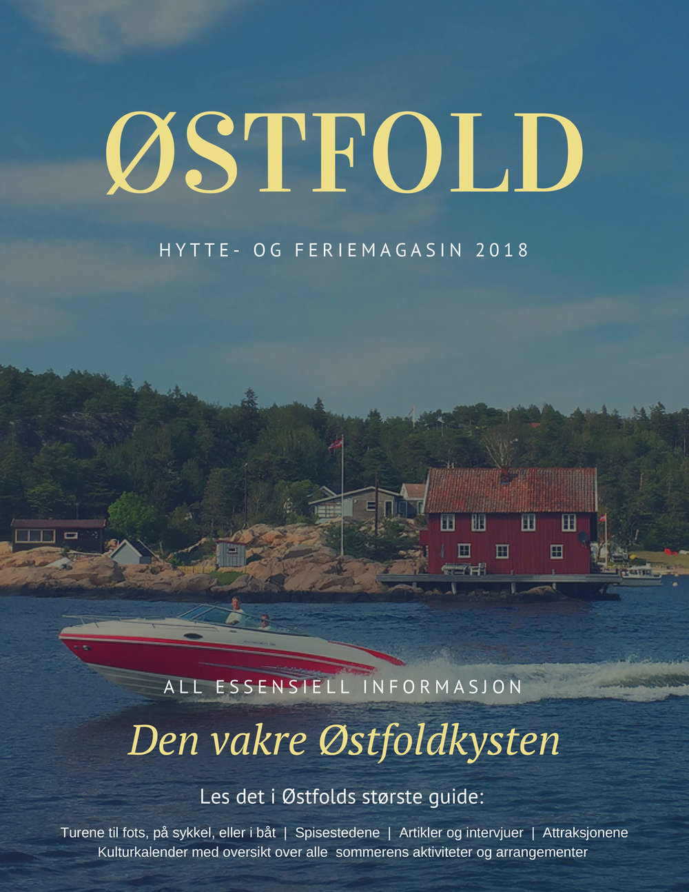 Ostfold-Ferie-og-hyttemagasin-2018-Kopi-av-Modern-Photo-Travel-Magazine-(1).jpg