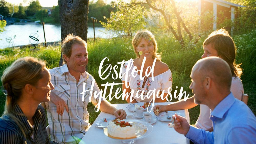 Kopi-av-Vestfold.jpg