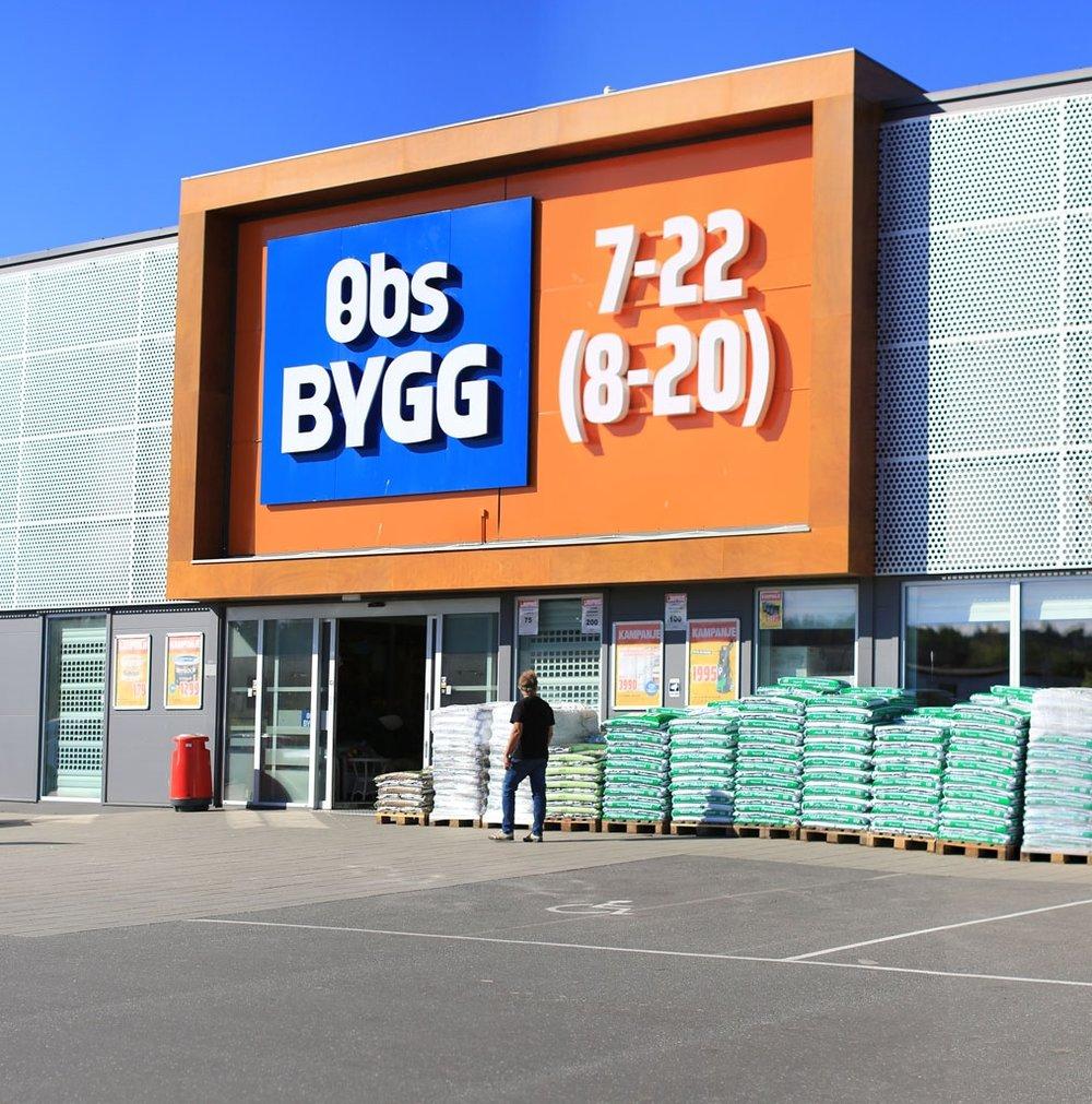 OBS-BYGG-web-TUNE-py.jpg