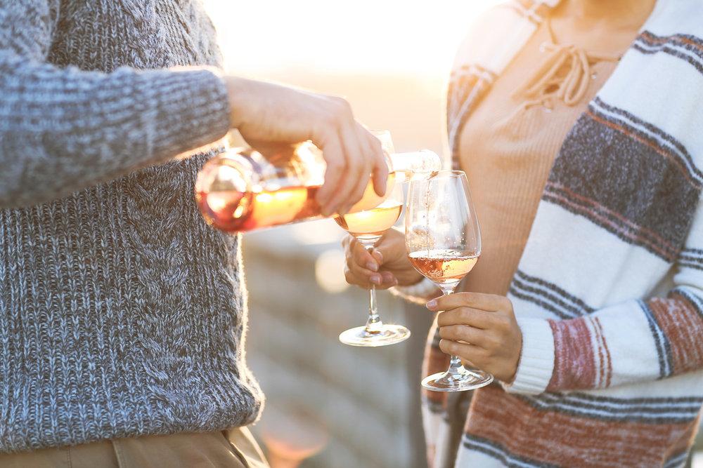 Hvaler-gjestgiveri-hvitvin-champagne-8274.jpg