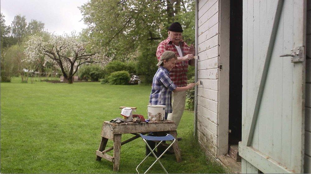 obs-bygg-male-hytta-hytte-26.jpg