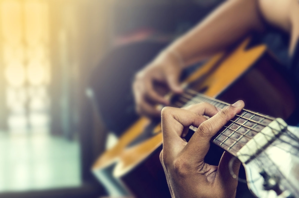 Gitar-4492.jpg