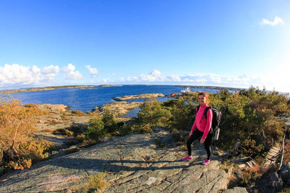 Turparadiset-hvaler-esma-Sarpsborg-Bowling-Botneveten-Pulservik-Norwegian-Outlet-192.jpg