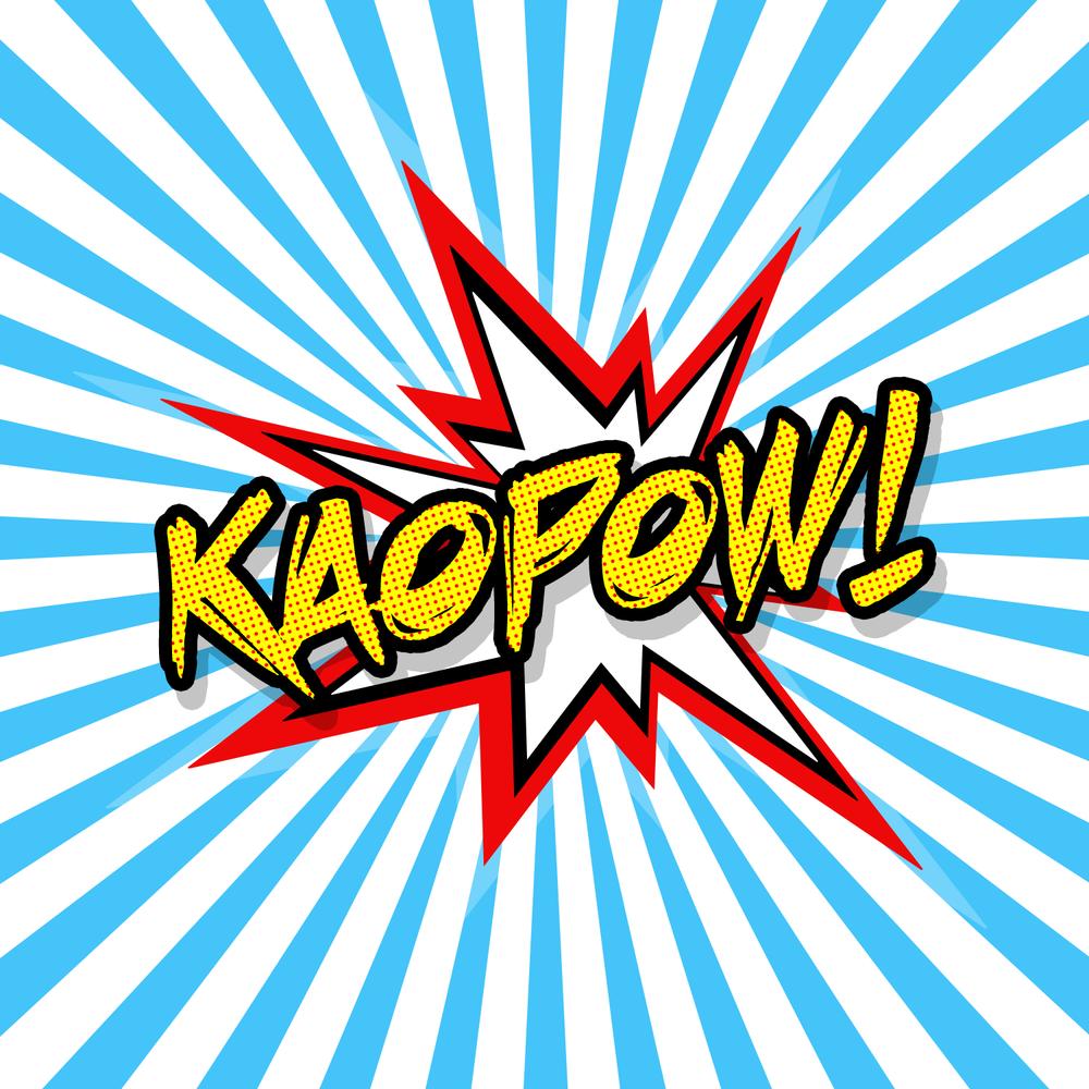 Kaopow-sq-lite.png