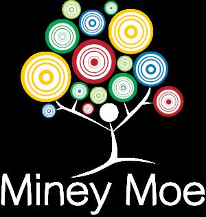 logo_mineymoe.png