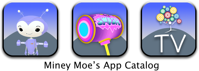 AppIcons.png