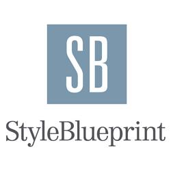 Style Blueprint