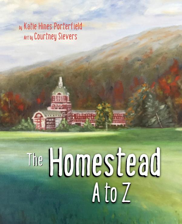 Homestead_cover_right.jpg