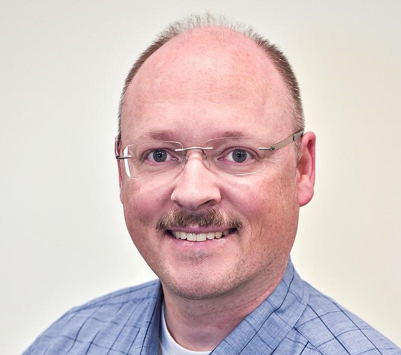 Jeff Malone Headshot cropped.jpg