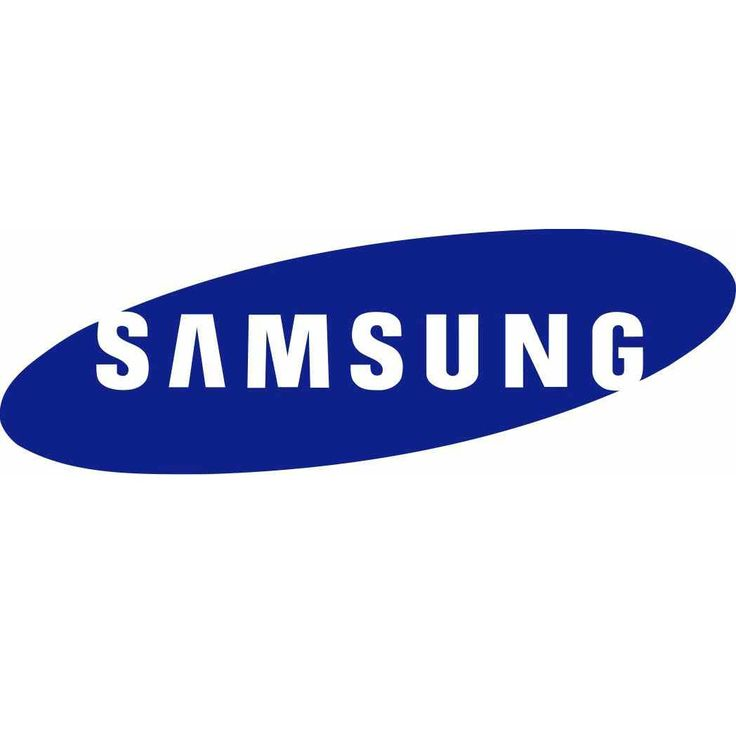 Intern as a software engineer in Samsung Research America (Mountain View, CA), Computer Vision Team. Worked on Samsung's next generation camera applications.