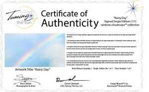 """Sample Certificate Single Edition_Nov_2017"""