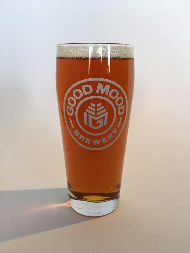 Good Mood IPA