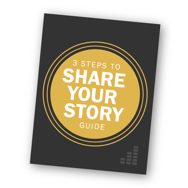 ShareYourStoryGuide_Cover-02.png