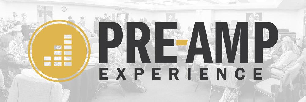 AMPConference_PreAMP_Header
