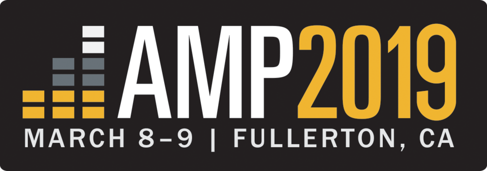 AMP2019_SavetheDate_button.png