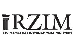 sponsor-rzim.png