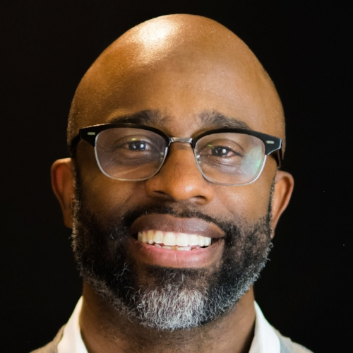 Phil Allen Jr.      Founder/Pastor  Own Your Faith Ministries