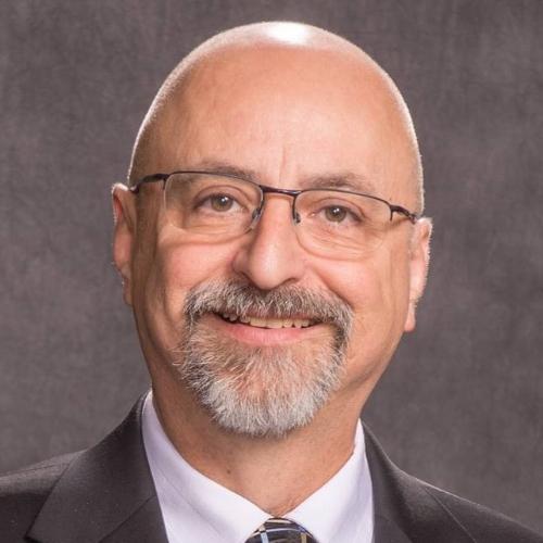 Richard Howe      Writer/Speaker  Southern Evangelical Seminary