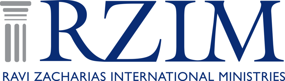RZIM Logo Color.png