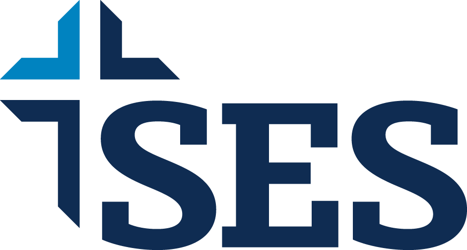SES 2015 icon FINAL (process blue).png