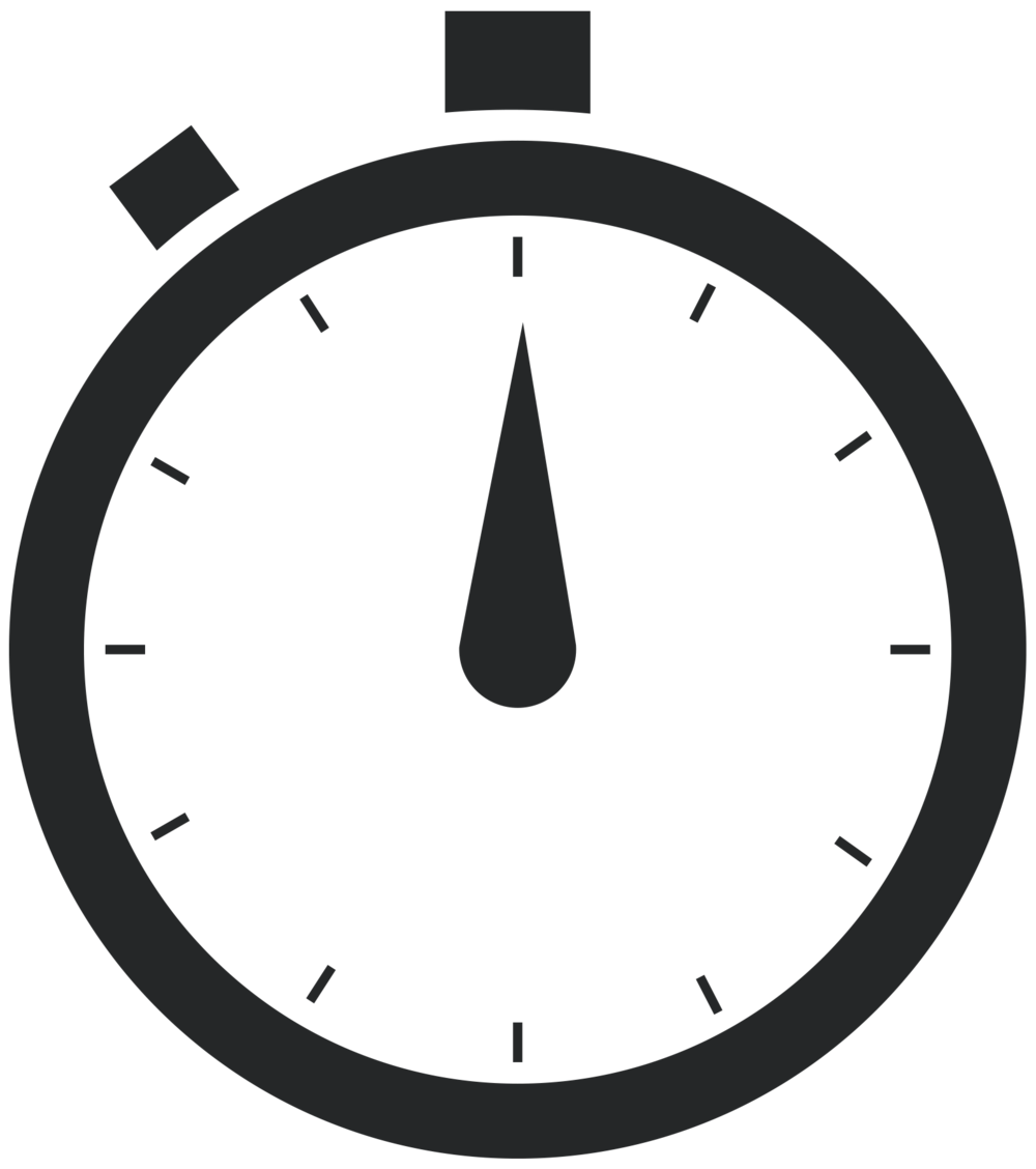 ClockIcon_black.png