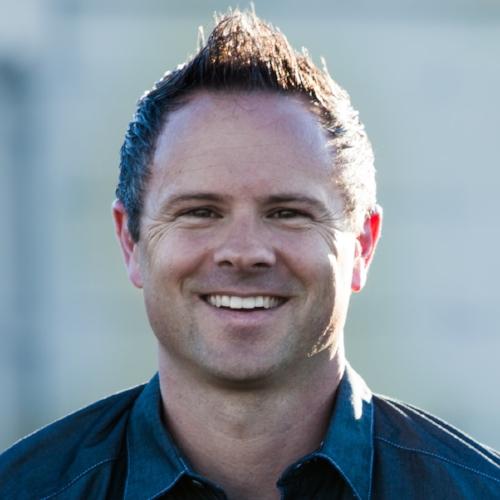 Sean McDowell.jpg