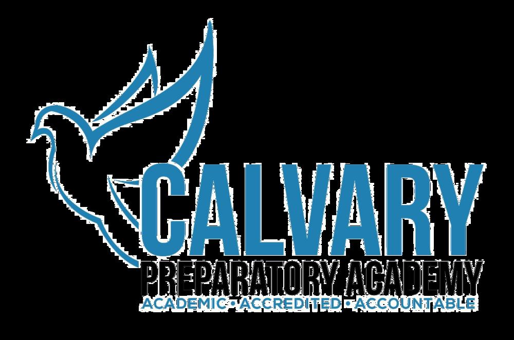 CalPrep-Logo.png
