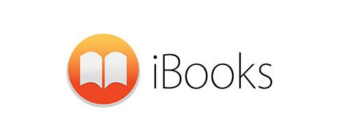 store-ibooks.jpg
