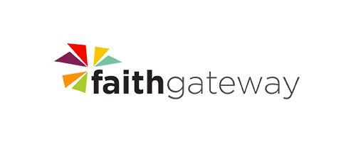 store-faithgateway.jpg
