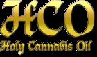 HCO_Logo_140x82.png