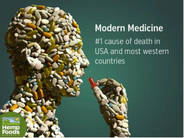 modern-medicine-is-a-killer.jpg
