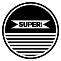 Super Brand Surfboards