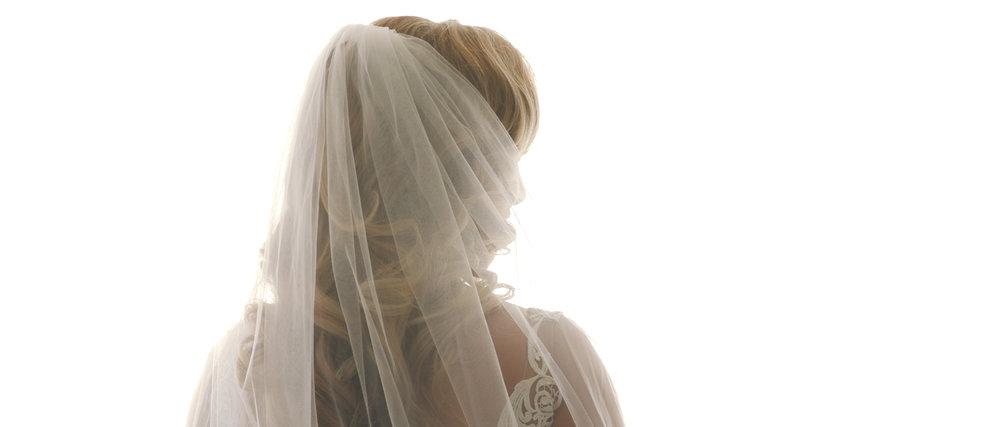 bride window0.jpg