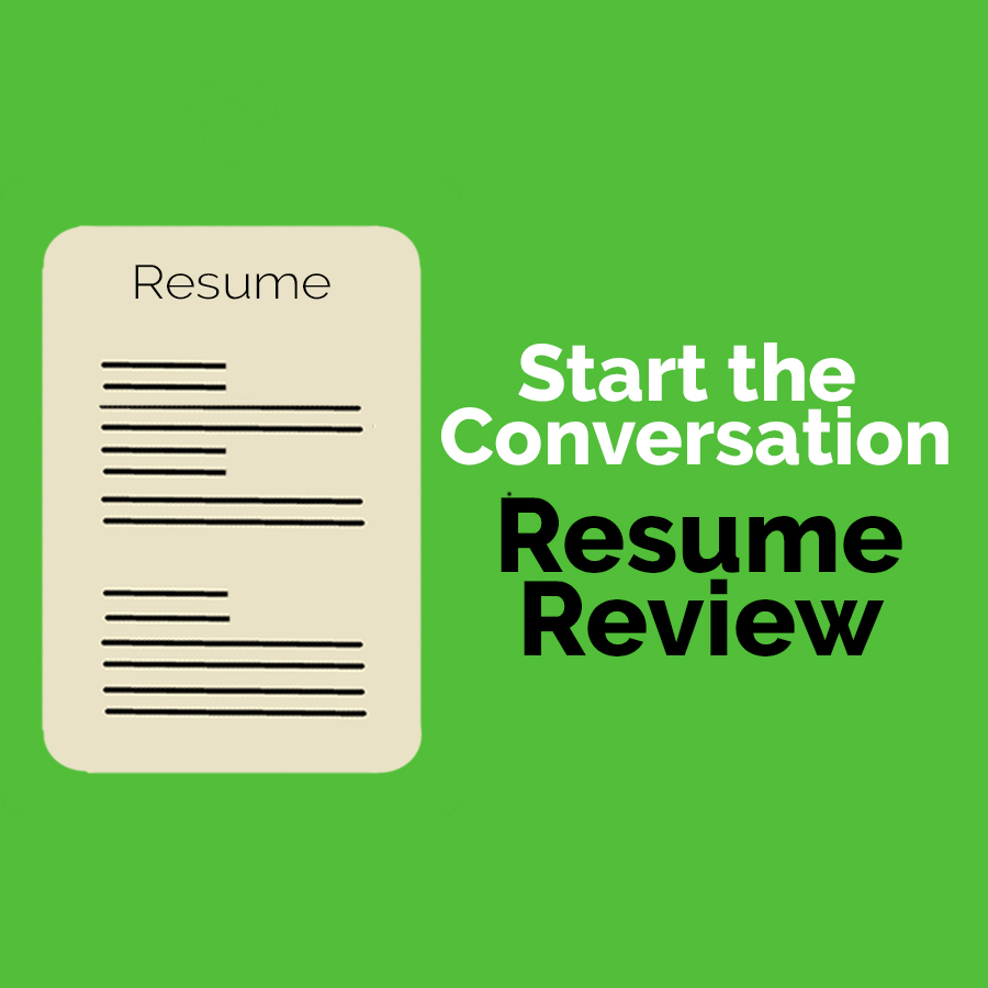 Resume Review Gallery.jpg