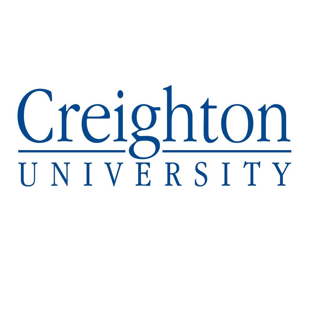 creighton.jpg