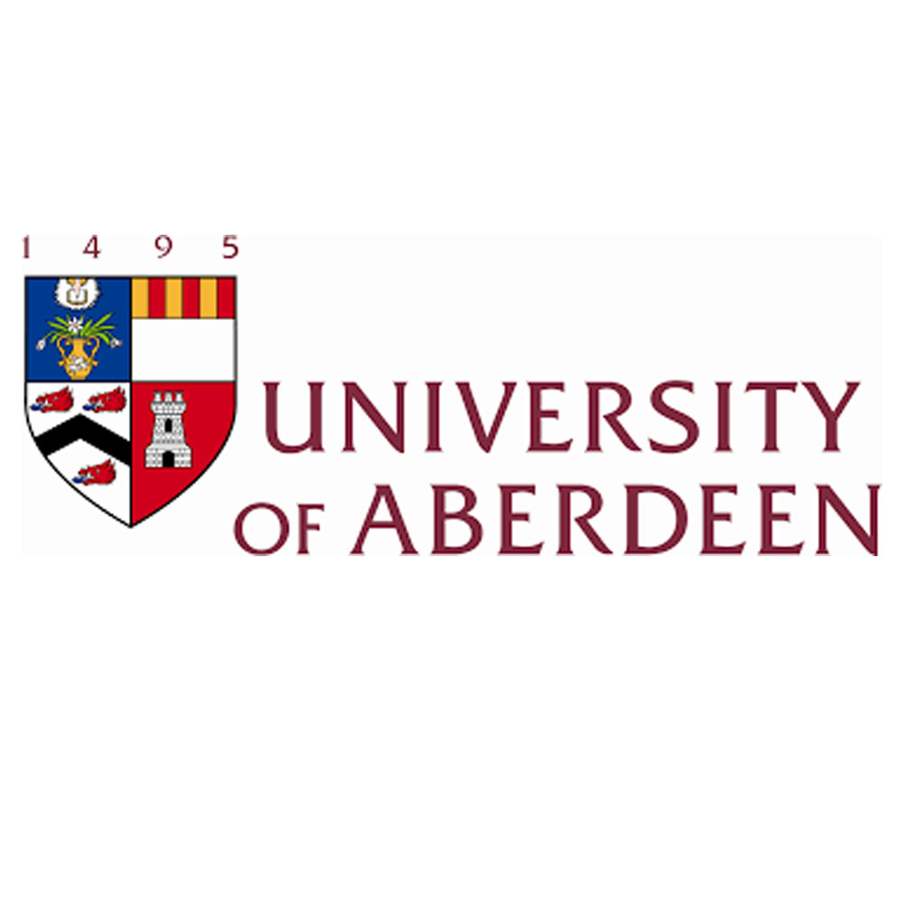 university of aberdeen.jpg