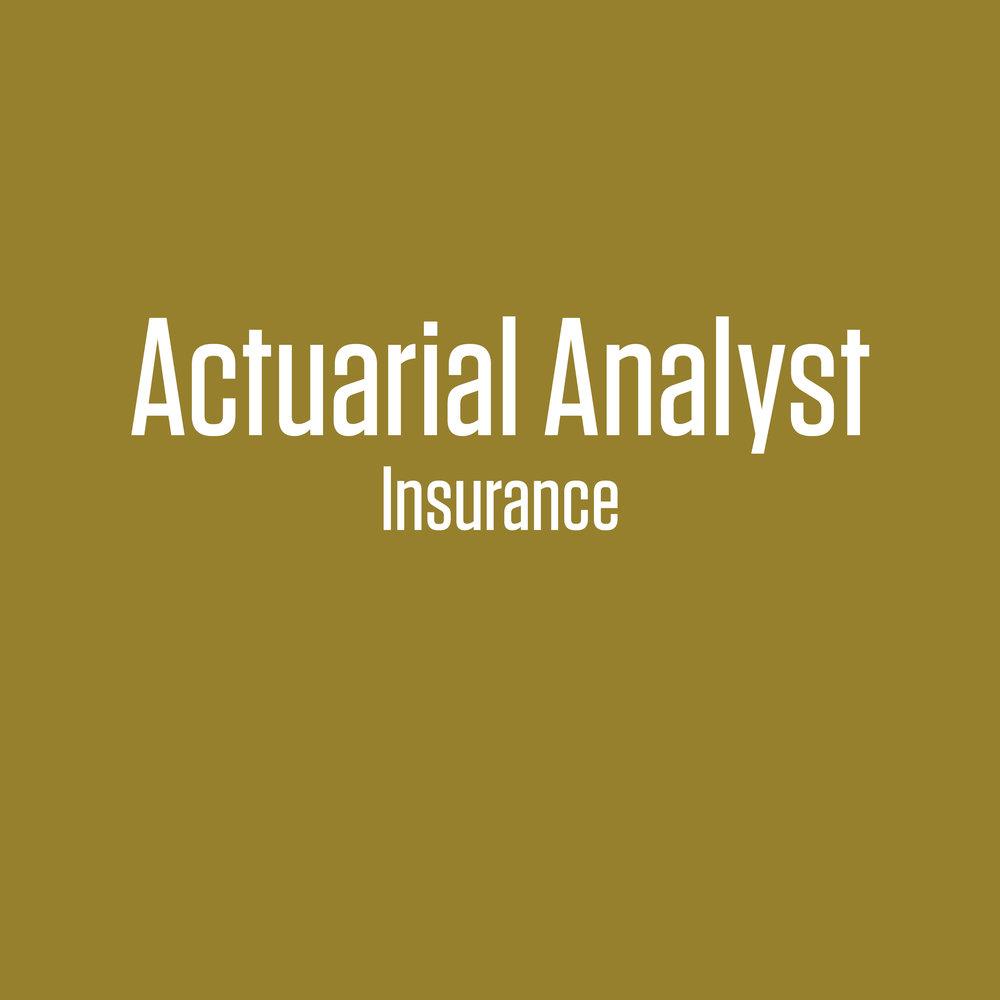 actuarial analyst.jpg