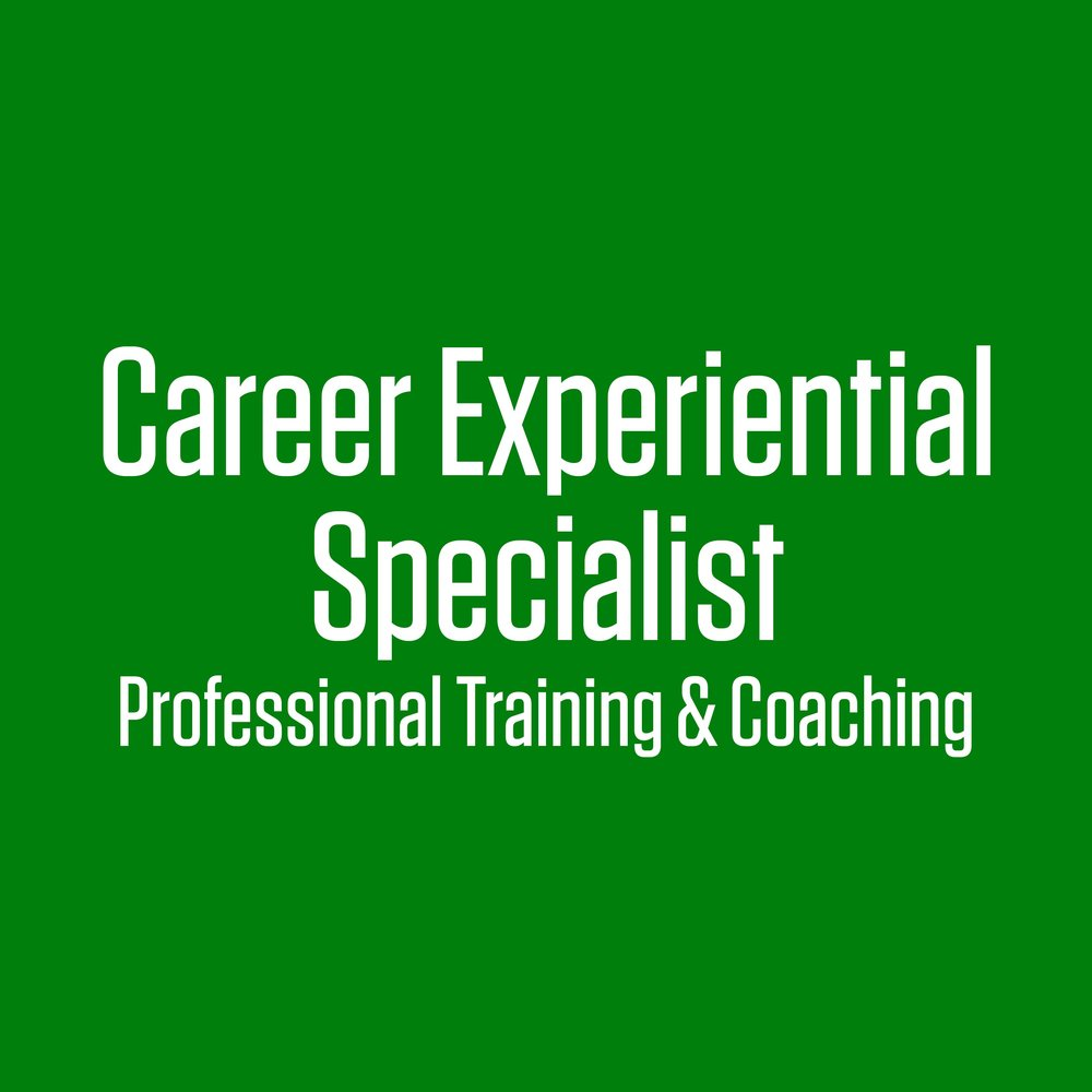 career experiential specialist.jpg