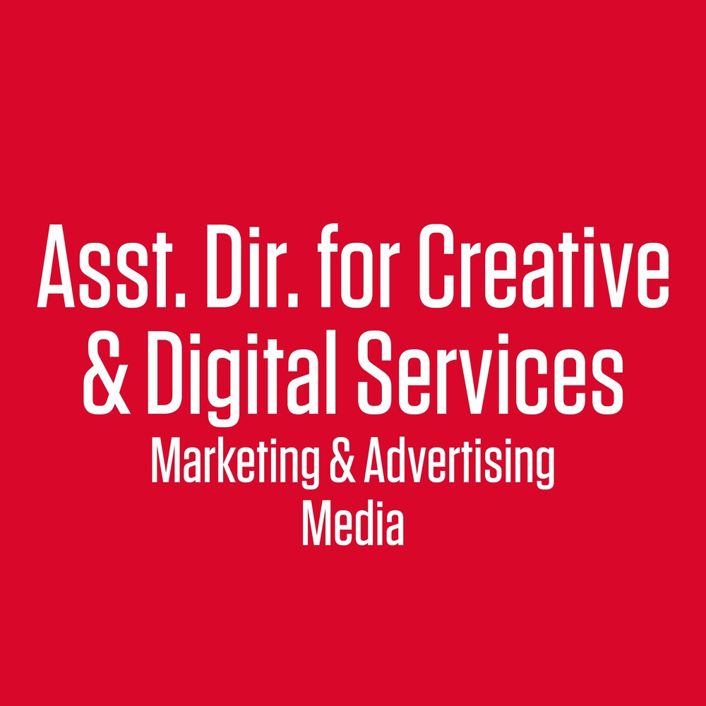 creative and digital services.jpg