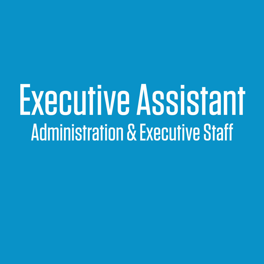 executive assistant.jpg